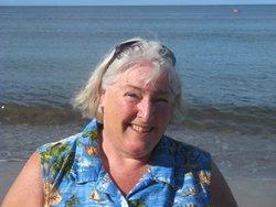 Debra Kaye <I>Hodge</I> Headrick