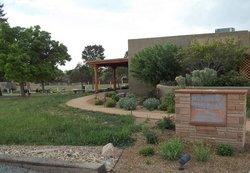 Santa Fe Memorial Gardens