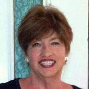 Kathy Bergold
