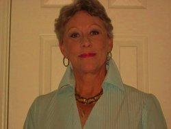 Brenda Poteet Crumley