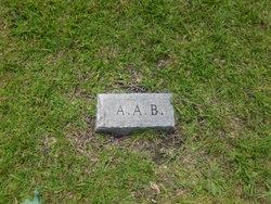 Albert A Brooks, Sr