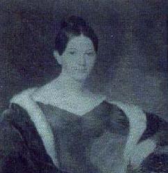 Octavia Ross <I>Van Dorn</I> Sulivane