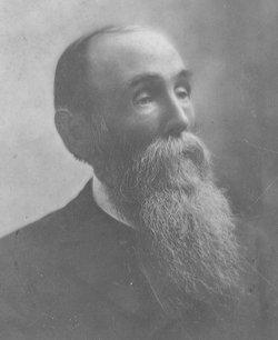 Dr Richard Matthew Fletcher
