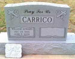 William Edward Carrico
