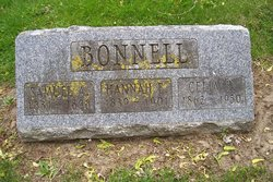 Celia E. Bonnell