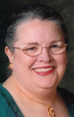 Margaret Ann <I>Shavalia</I> Ocobock