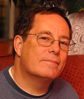 Herb Sutherland