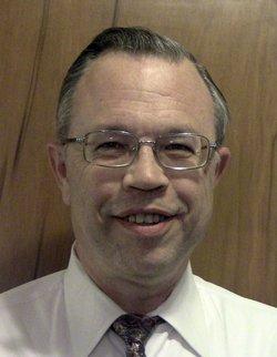 Rick Womack