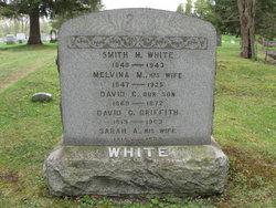 Smith H White