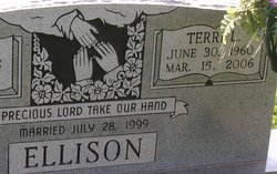 Terri L Ellison