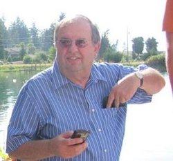 Dennis Pleau