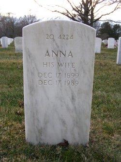 Anna Lindner