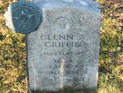 Glenn A Griffin