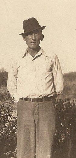 Murray Tucker Hafford