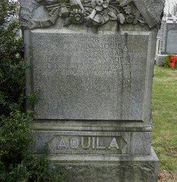 Carmella Aquila