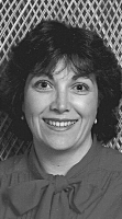"Barbara Jean ""B J"" Reimann"