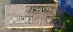 Leo Thomas Barry