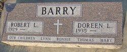 Doreen L. Barry