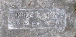 Katie Schatz