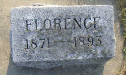 Florence Barry