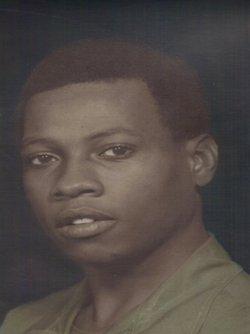 Billy E. Allen, Sr