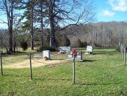 Finney Family Cemetery