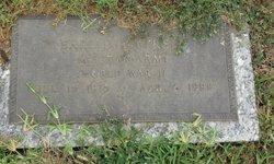 Earl Dewitt Littrell