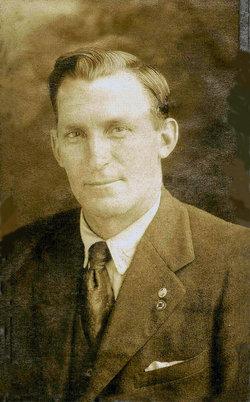 Charles Cleveland Allen