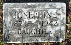 Josephine Bolstad