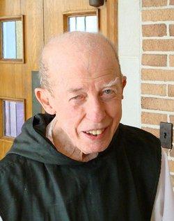 Rev Malachy Corley