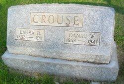 Daniel W. Crouse