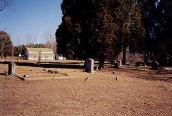 Brown-Hicks Cemetery
