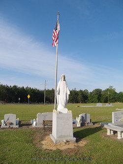 Offerman Cemetery