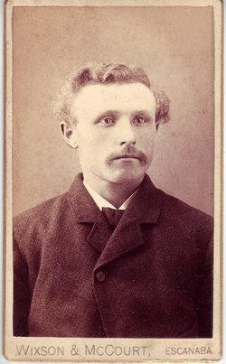 Christen Hansen Bonefeld