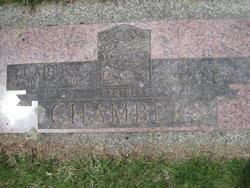 Jack Chambers
