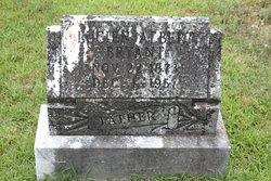 Lucien Albert Bryant