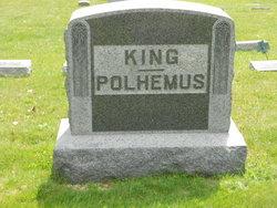 Iola <I>King</I> Bottorff