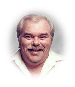 John D Van tol, Sr