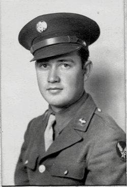 Howard Mack Wilkerson