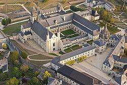 Mahaut de Bourgogne
