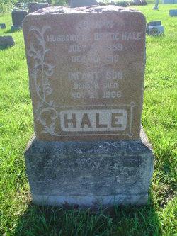 John N. Hale