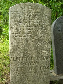 Albert L. Arday