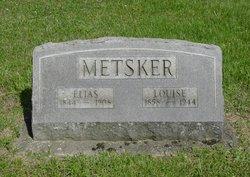 Elias Metsker
