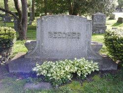 Elizabeth M. Beecher