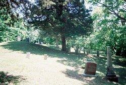 Vandeventer Cemetery