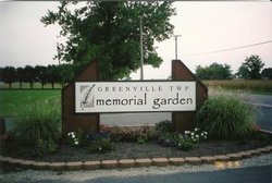 Greenville Township Memorial Gardens
