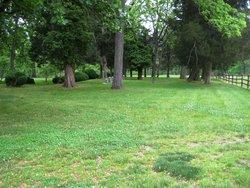 Eaglesnest Cemetery