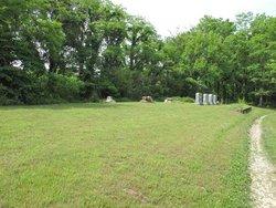 Slinkard Cemetery