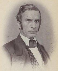 Samuel Hughes Woodson