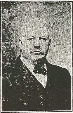 Charles W Howell